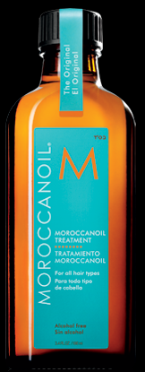 Moroccannoil S Hair Products Richmond Bc Best Hair